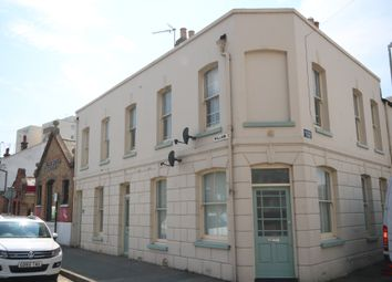 Thumbnail 1 bedroom flat for sale in William Street, Herne Bay