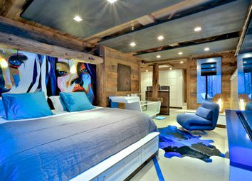 Thumbnail 7 bed chalet for sale in Tignes Les Brevieres, France