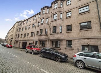Thumbnail 2 bedroom flat for sale in Maritime Street, Edinburgh