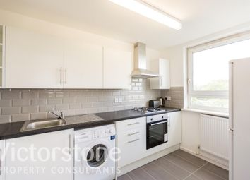 Thumbnail Room to rent in Daling Way, Bow