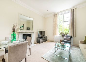 Thumbnail 2 bed flat to rent in Oxford Gardens, North Kensington