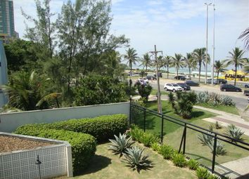 Thumbnail 4 bed apartment for sale in 4000, Av Lucio Costa, Barra Da Tijuca, Brazil