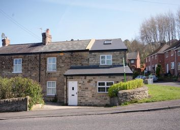 Thumbnail 3 bedroom semi-detached house to rent in Cutlers Hall Road, Shotley Bridge, Consett