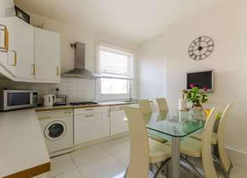 Thumbnail 1 bedroom flat for sale in Ballards Lane, Finchley Central, London