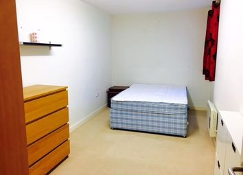 Thumbnail Room to rent in Ranelagh Road, Ealing