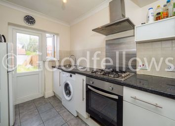 Thumbnail 4 bed property to rent in Dahlia Gardens, Mitcham