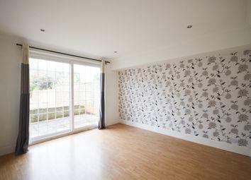 4 bed semi-detached house to rent in Elgar Avenue, Berrylands, Surbiton KT5