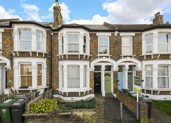 3 bed maisonette for sale in Theodore Road, Hither Green SE13
