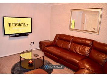 Thumbnail 3 bed terraced house to rent in Condron Road South, Liverpool