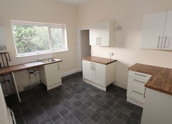 Thumbnail 2 bed flat to rent in Dudley Road, New Brighton, Wallasey