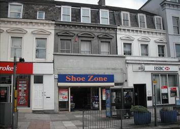 Thumbnail Retail premises to let in 67 Mutley Plain, Plymouth