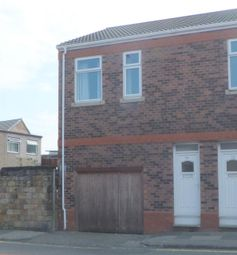 Thumbnail 3 bedroom flat to rent in St. Helens Road, Eccleston Lane Ends, Prescot
