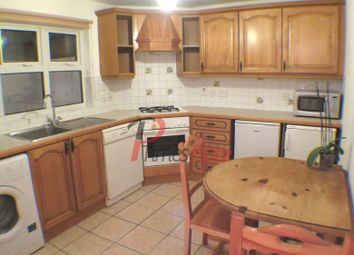 1 bed maisonette to rent in Burnaby Street, London SW10