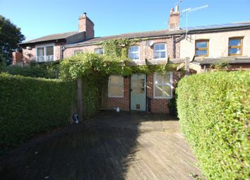 Thumbnail 3 bed terraced house to rent in Railway Cottages, Wylam