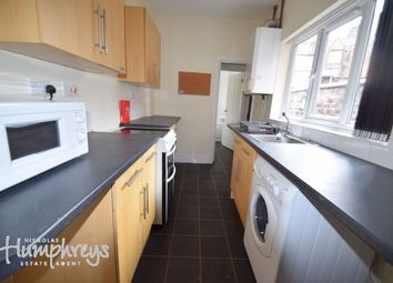 Thumbnail 4 bed shared accommodation to rent in Thornton Road, Stoke-On-Trent