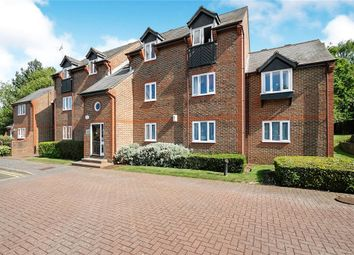 Thumbnail 1 bedroom flat for sale in Priory House, Arundel Close, Tonbridge
