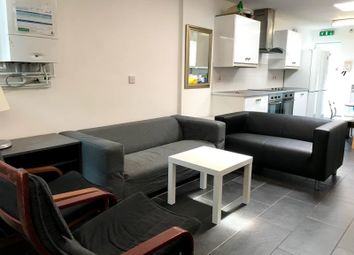 Thumbnail 7 bed property to rent in Bournbrook, Birmingham, West Midlands