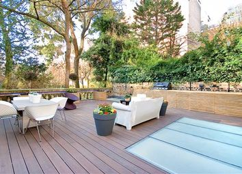 2 bed flat for sale in Rutland Gate, London SW7