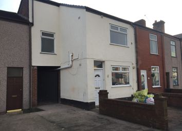 Thumbnail Room to rent in West End Road, Haydock, St. Helens