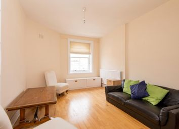 Thumbnail 2 bed flat to rent in Glentworth Street, Marylebone, London