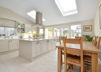 3 bed semi-detached house for sale in Old Rectory Road, Farlington, Portsmouth PO6
