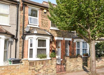 Thumbnail 2 bed terraced house for sale in Watford Fields, Hertfordshire