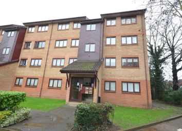 Thumbnail 2 bed flat to rent in St. Christophers Gardens, Thornton Heath