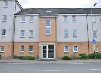 Thumbnail 2 bed flat to rent in Florence Court, Perth, Perth