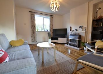 Thumbnail 2 bed terraced house for sale in Avon Park, Bath, Somerset
