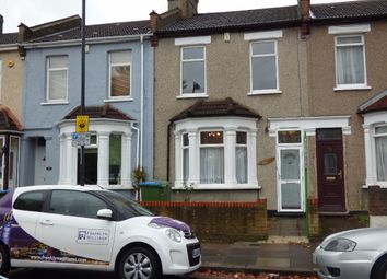 Thumbnail 3 bed property to rent in Abbey Grove, London