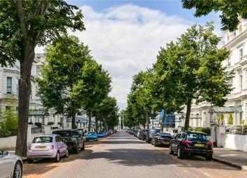 Holland Park, Holland Park, London W11