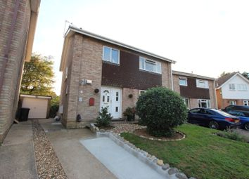 4 bed detached house for sale in Pine Close, Brantham, Manningtree CO11