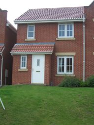 Thumbnail 3 bedroom mews house to rent in 5 Chasewater Drive, Norton Heights