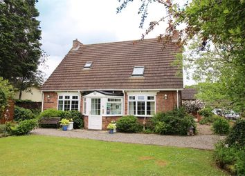 Thumbnail 7 bed detached house for sale in Hazeldean Guest House, Orton Grange, Carlisle, Cumbria