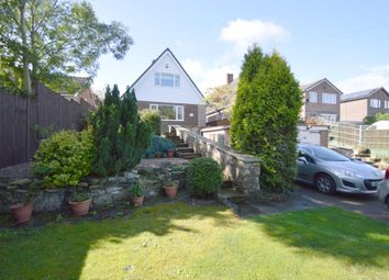 Thumbnail 3 bed detached house for sale in Miners Mews, Pit Lane, Micklefield, Leeds