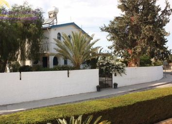 Thumbnail 4 bed detached house for sale in Erimi, Limassol, Cyprus