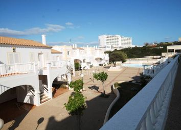 Thumbnail 2 bed apartment for sale in Arenal, Mercadal, Balearic Islands, Spain