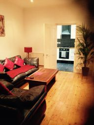 Thumbnail 1 bedroom maisonette to rent in High Road Woodford, South Woodford