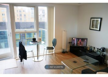 Thumbnail Studio to rent in Bessemer Place, London