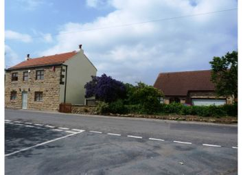 Thumbnail 6 bed property for sale in Tun Lane, South Hiendley, Barnsley