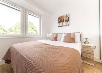 Thumbnail 1 bedroom flat to rent in Home Park, Mill Link Road, Kings Langley