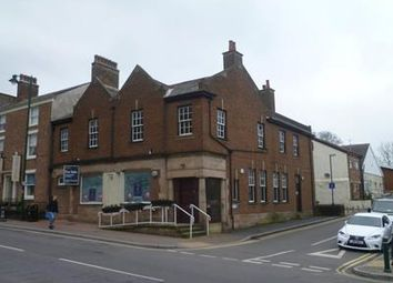 Thumbnail Office to let in Former Natwest Bank, Poulton Street, Kirkham, Lancashire