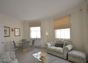 Thumbnail 2 bed flat to rent in Belgravia, Knightsbridge
