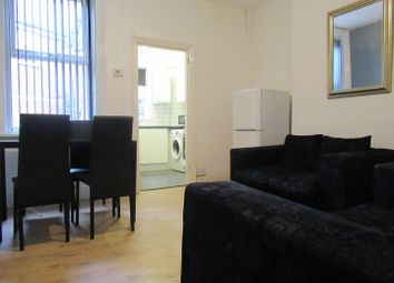 4 Bedrooms  to rent in Sharrow Lane, Sheffield S11