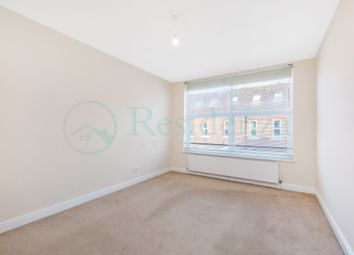 Thumbnail 3 bed flat to rent in Merton High Street, London