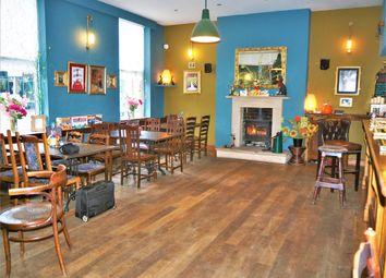 Thumbnail Pub/bar for sale in Licenced Trade, Pubs & Clubs DE4, Derbyshire