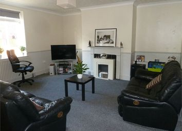 2 bed terraced house to rent in Sycamore Street, Ashington, Northumberland NE63