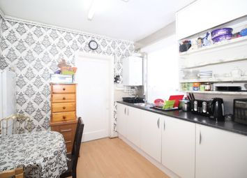 Thumbnail Room to rent in New Road, Feltham