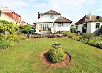 Thumbnail 3 bed detached house for sale in Shiphay Avenue, Torquay