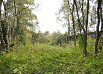Thumbnail Land for sale in Church Street, Adlington